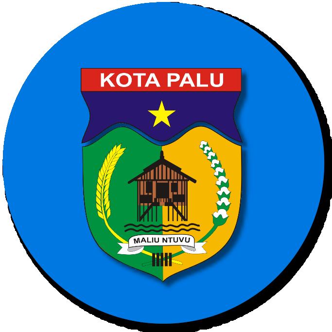 Penerimaan Penghargaan Pengelola JDIH Terbaik Ke III Tingkat Provinsi Sulawesi Tengah - (Ada 2 foto)
